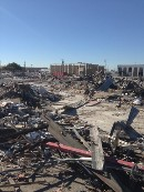 Commercial Demolition, Commercial Demolition in Dallas, TX
